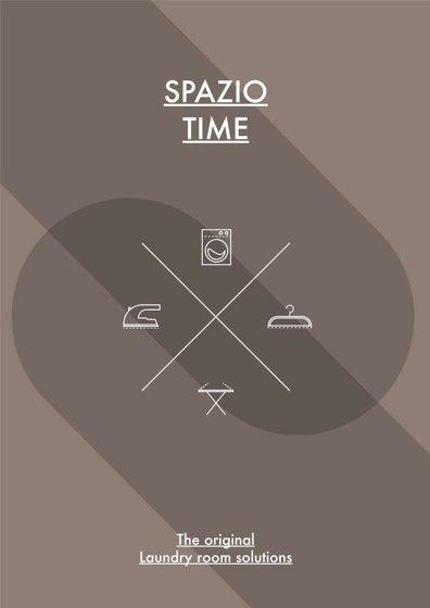 Ideagroup | Spazio Time