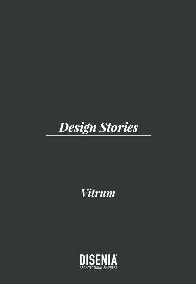 Disenia | Vitrum