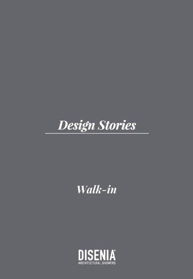 Disenia | Walk-in
