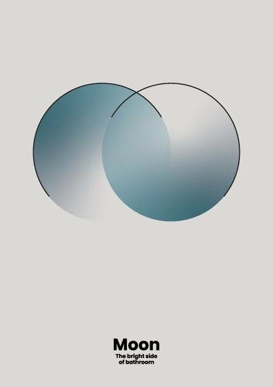 Ideagroup | Moon
