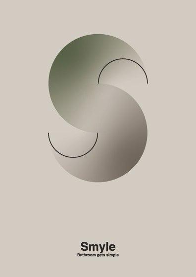 Ideagroup | Smyle