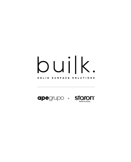 BUILK Solid Surface Solutions