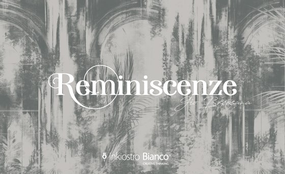 Reminiscenze