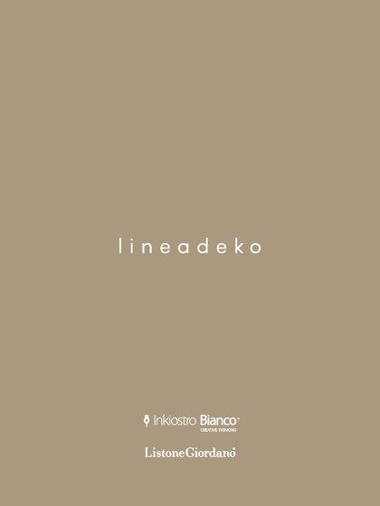 Lineadeko