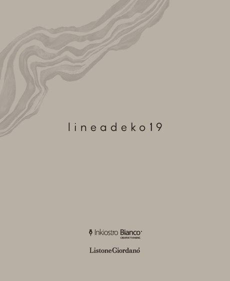 LINEADEKO19