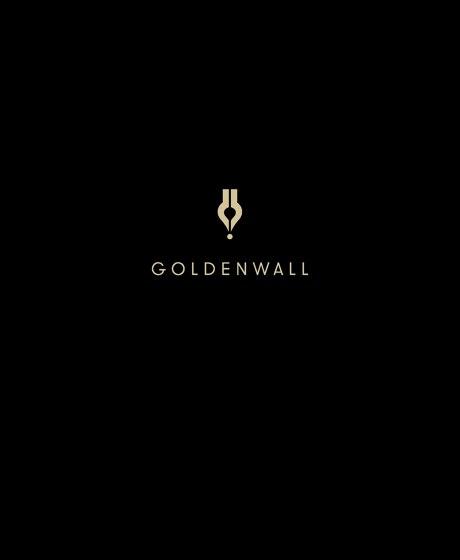 GOLDENWALL 2019