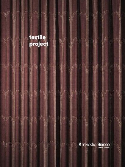 Textile Project 2018