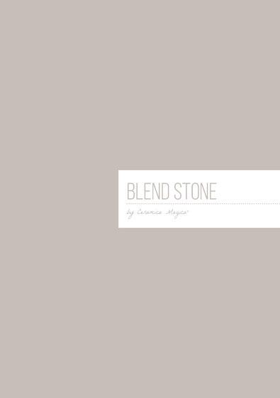 Ceramica Magica Blend Stone