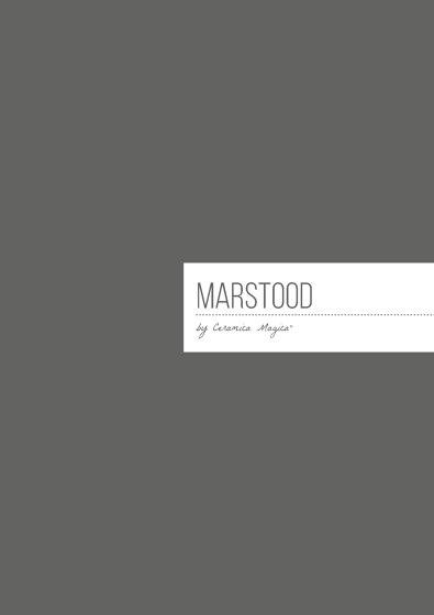 Ceramica Magica Marstood