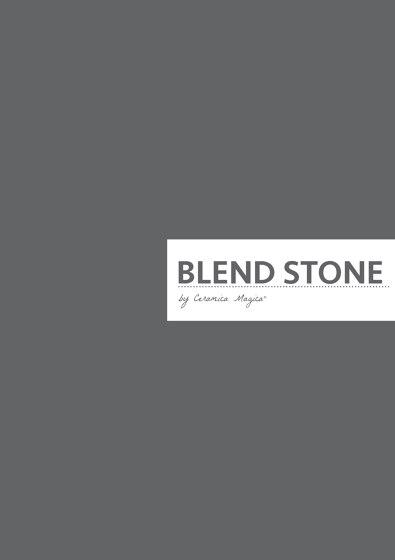 Terratinta Magica Blend Stone