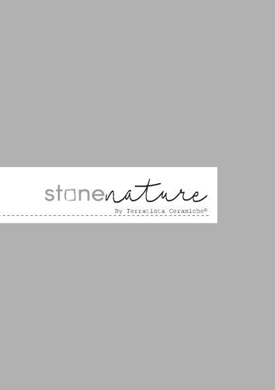 Terratinta Ceramiche STONENATURE