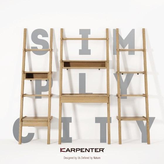 Simplycity