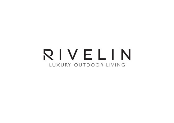 Rivelin - Luxury Outdoor Living