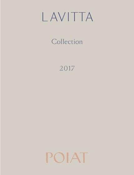 Lavitta Catalogue 2017