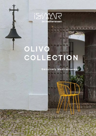 Olivo Collection