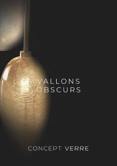 COMPOSITION VALLONS OBSCURS