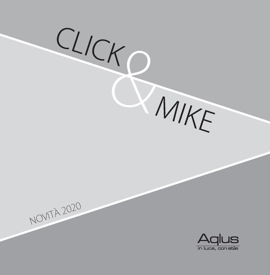 Click & Mike