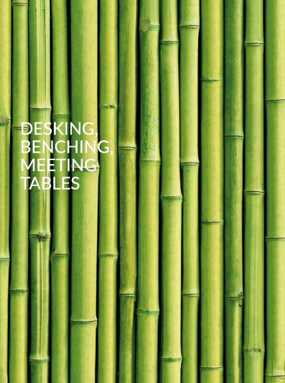 Desking| Benching | Meeting Tables