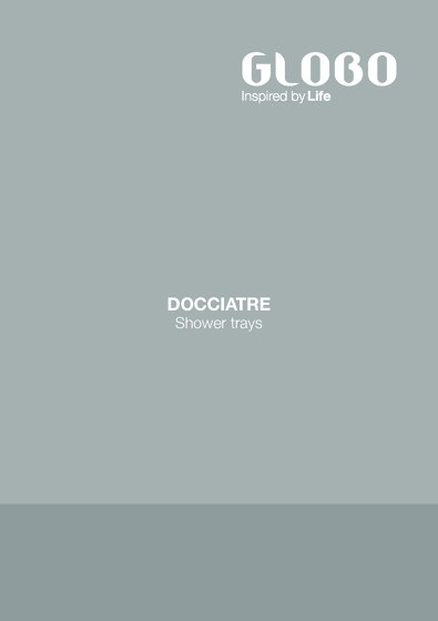 Docciatre