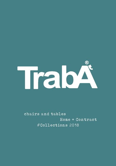 chairs and tables home and contract collections 2018