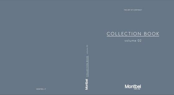 Collection Book volume 02