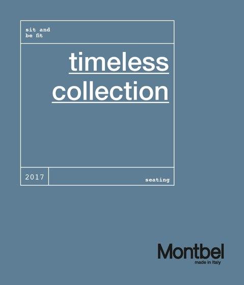 Timeless 2017