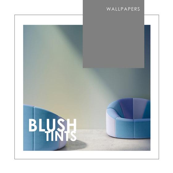 WALLPAPERS | BLUSH TINTS