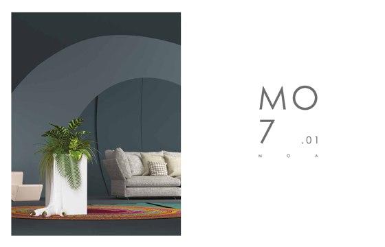 Planters | MO7.01