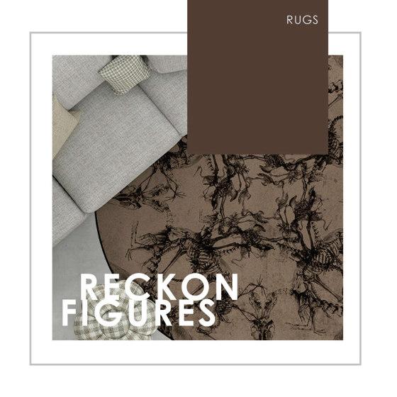 RUGS | RECKON FIGURES