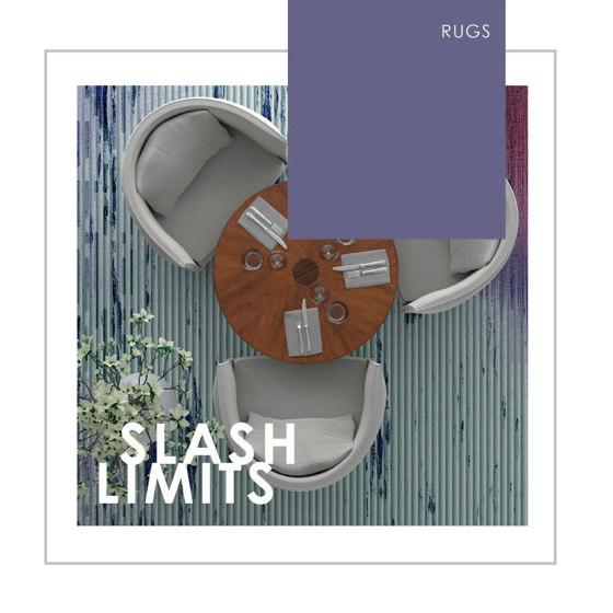 RUGS | SLASH LIMITS