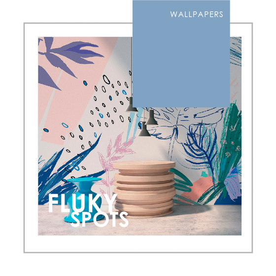 WALLPAPERS | FLUKY SPOTS