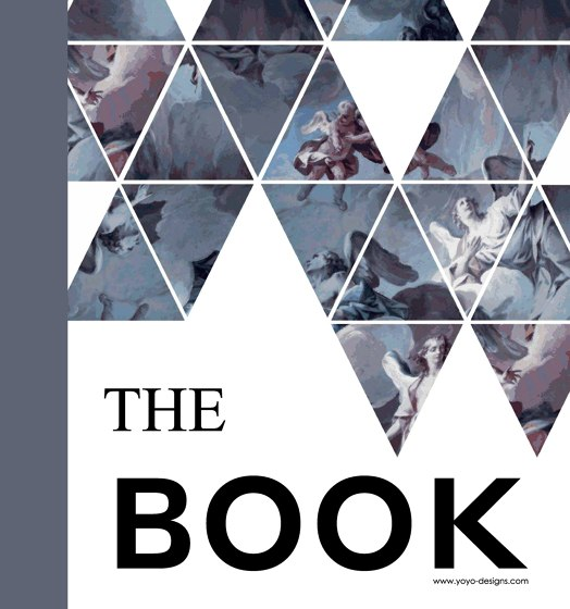 the book | wallpapers
