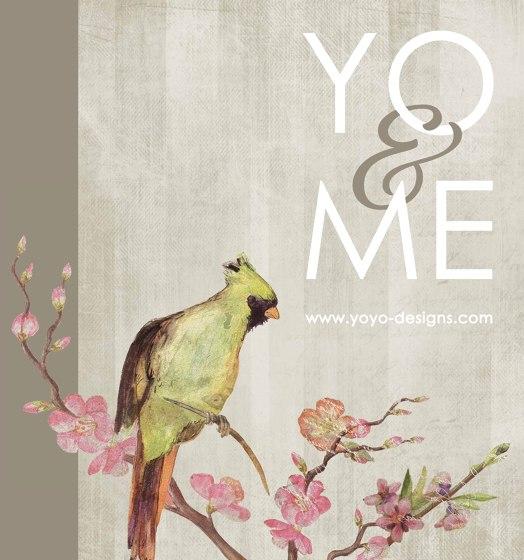 yo and me | wallpapers