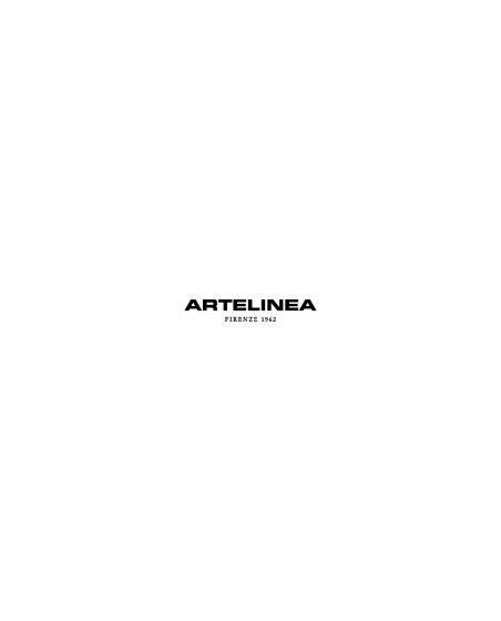 Artelinea Catalogue 2020