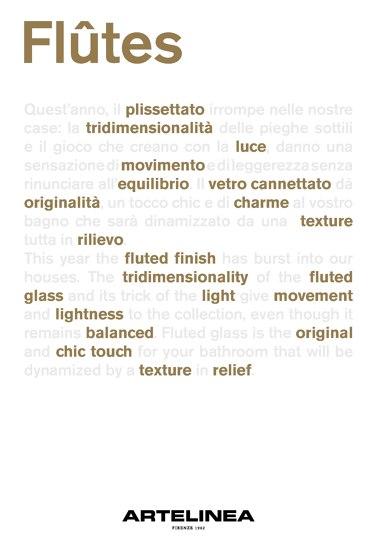 Flutes Catalogue
