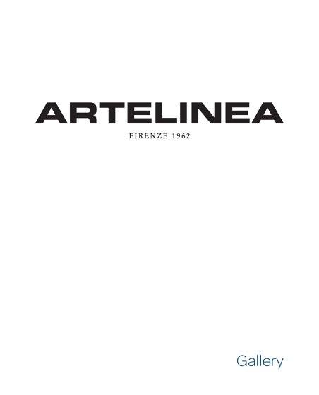 Artelinea Catalogue 2014