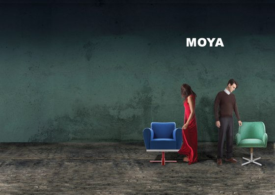 Moya Catalogue 2016