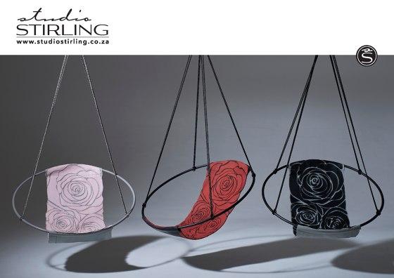 Sling Rose