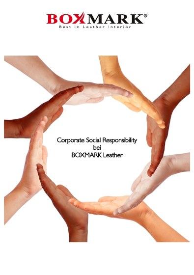 Boxmark CSR (de)