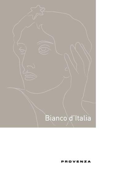 Bianco D' Italia (ru)