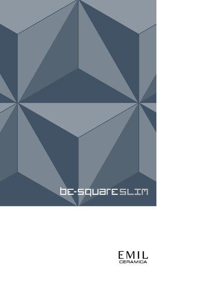 be-square slim (ru)