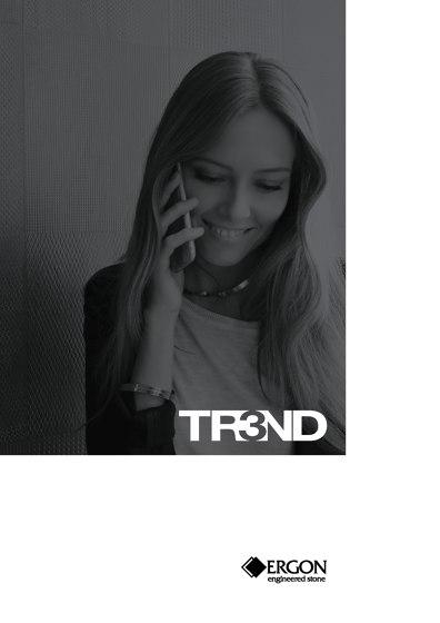 TR3ND (RU)