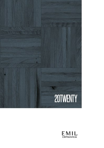 20Twenty (ru)
