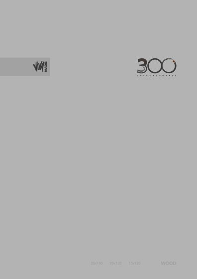 300 Trecentogradi (ru)