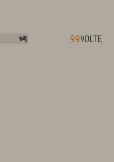 99Volte (ru)
