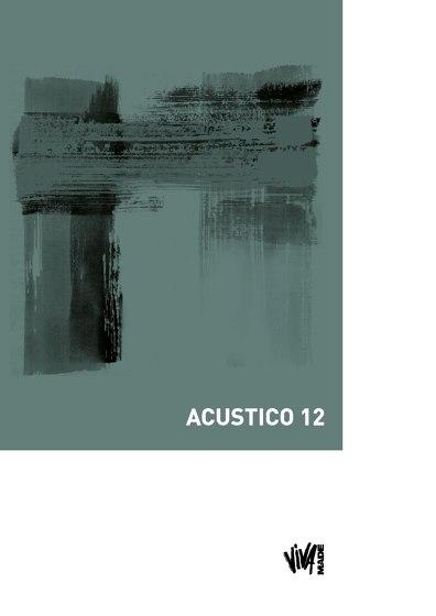 Acustico 12 (ru)