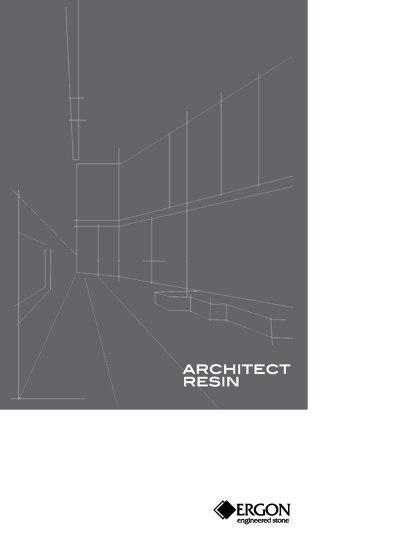 Architect Resin (ru)