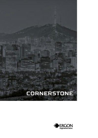 Cornerstone (ru)