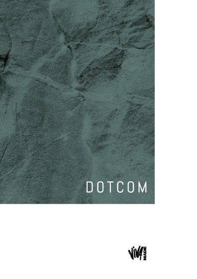 DOTCOM (ru)