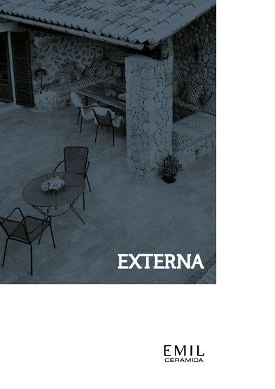 Externa (ru)